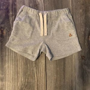 Baby Gap Bear Shorts